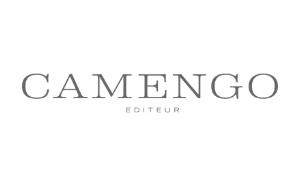 Partner Logo 9 Gardinen & Dekorationen