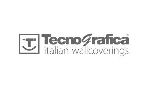 Partner Logo 5 Wandbespannung & Tapete